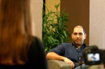 marco_rodrigues_entrevista