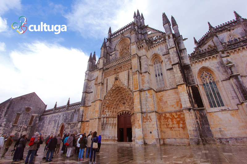 mosteiro_da_batalha_patrimonio_da_humanidade_cultuga