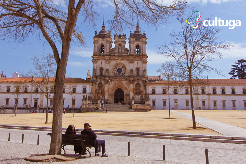 mosteiro_de_alcobaca_patrimonio_da_humanidade_cultuga