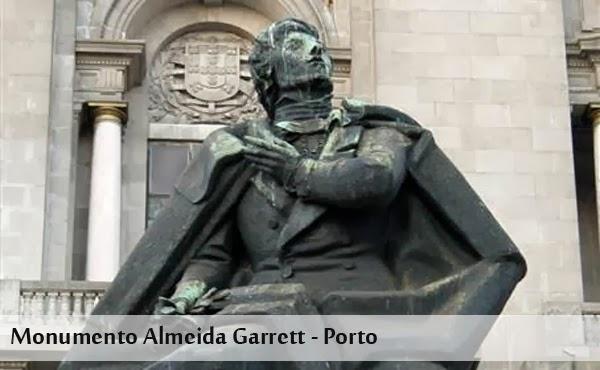 Foto: José Gonçalves/ Wikipedia
