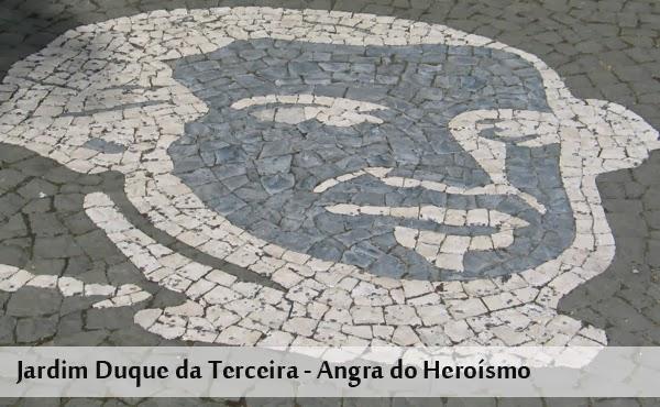 Foto: http://nestahora.blogspot.pt