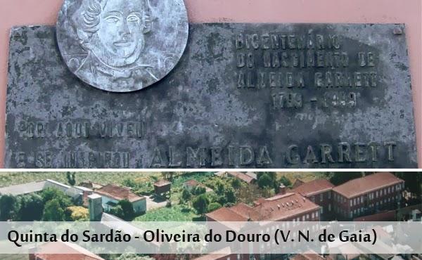 Foto: http://www.colegiodosardao.org