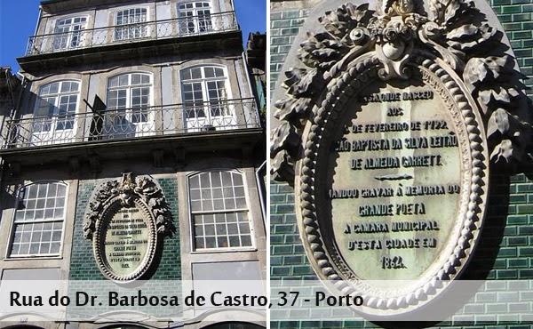 Foto: http://www.portoxxi.com