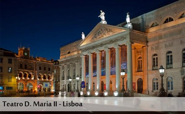 http://www.teatro-dmaria.pt