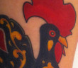 capa_leandro_tatuagem_galod