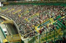 estadio_sporting