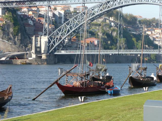 francisco_conexao_portugal_4