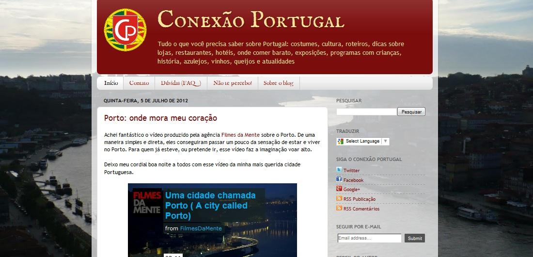 francisco_conexao_portugal_5