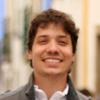 Rafael Boro