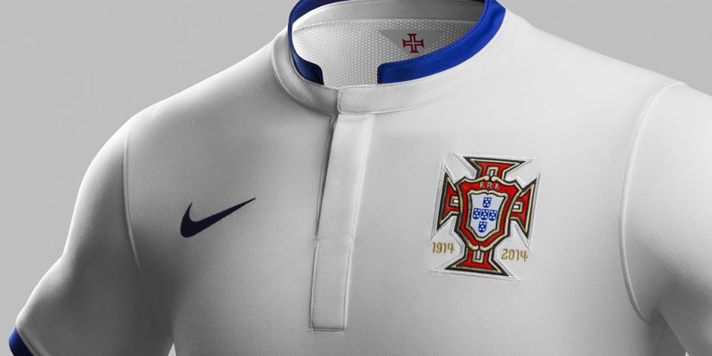 uniforme-portugal-copa-2
