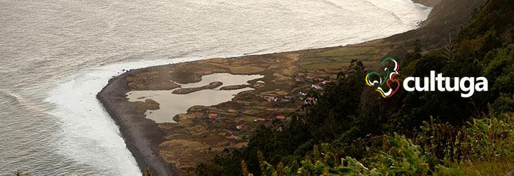 Ilhas dos Açores: São Jorge