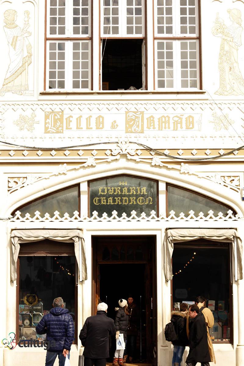 livraria-lello-porto-fachada-cultuga