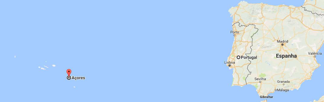 onde-fica-os-acores-portugal