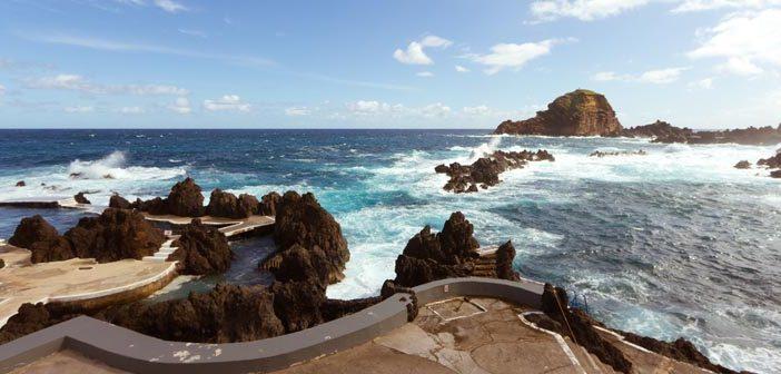 piscinas-porto-moniz-ilha-da-madeira-cultuga