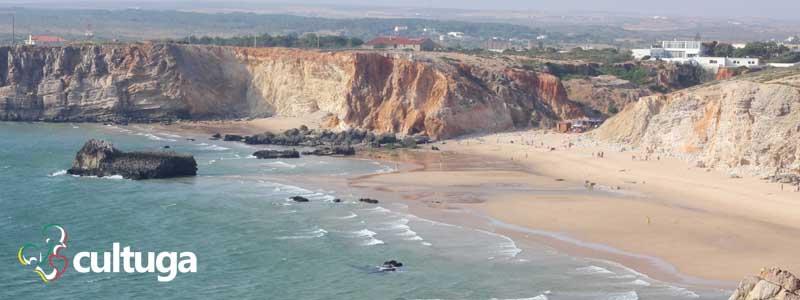 Onde ficar no Algarve: Sagres