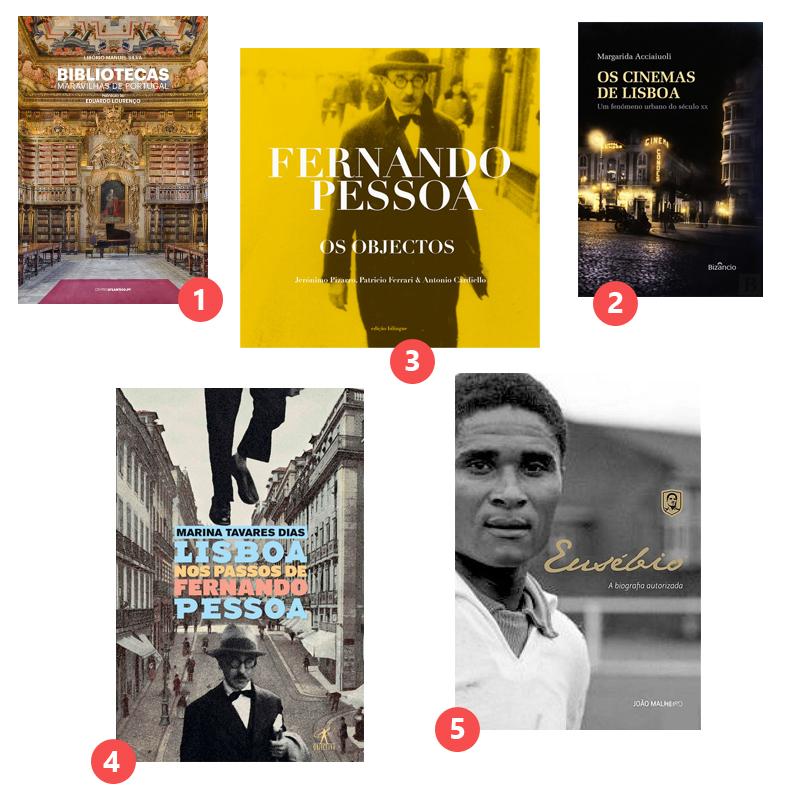 vitrine_livros_portugal