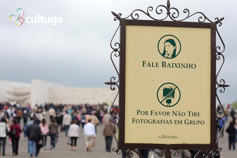 O que fazer em Fátima: roteiro com o Santuário de Fátima, em Portugal