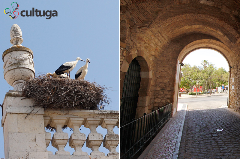 o que fazer em faro algarve portugal cultuga