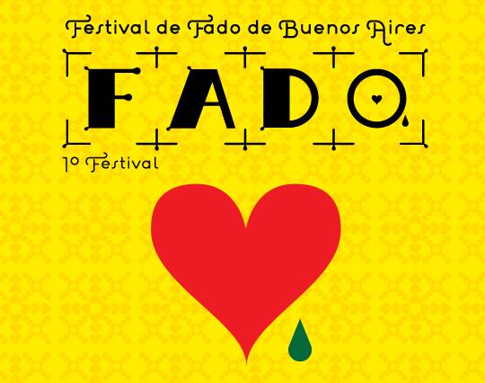 festival_do_fado