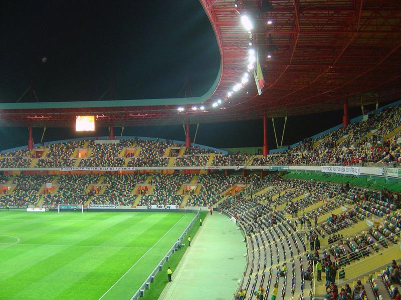 Estádio_Municipal_Aveiro_wikipedia
