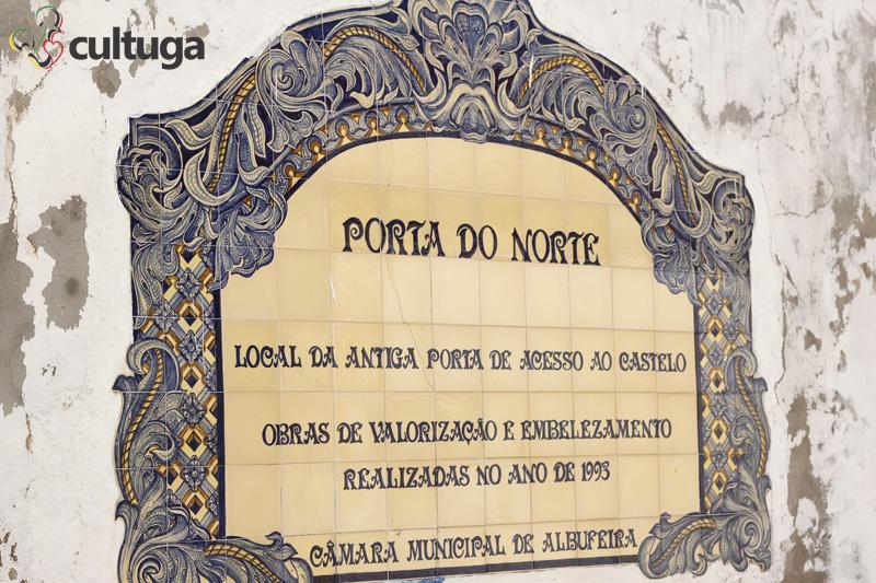 o que fazer em albufeira algarve portugal