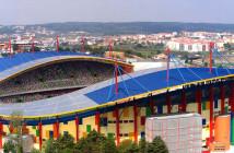 capa_estadios_euro