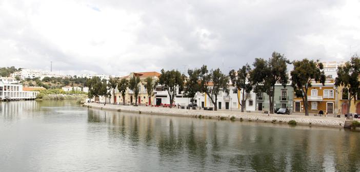 Tavira Algarve Cultuga