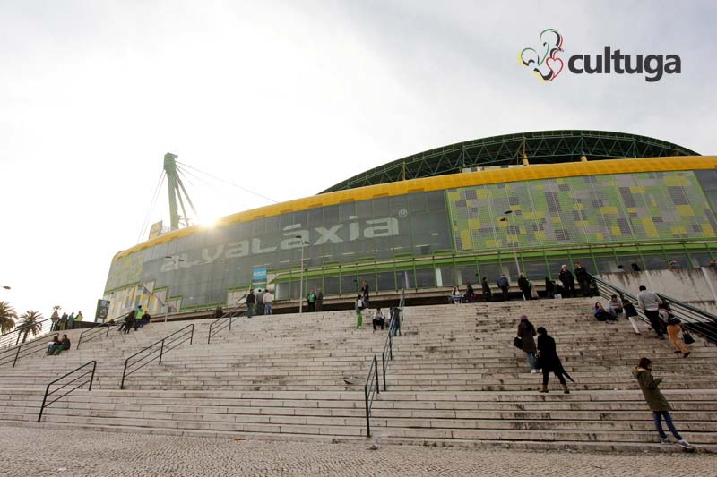estadio-alvalade-sporting-cultuga