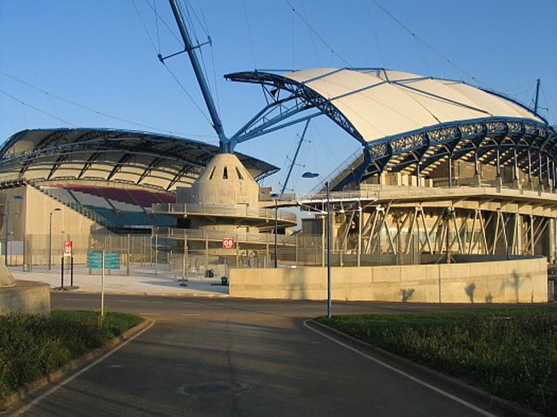 estadio_algarve_wikipedia