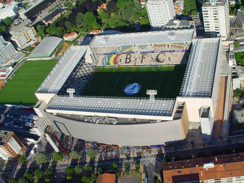 estadio_bessa_boavista1
