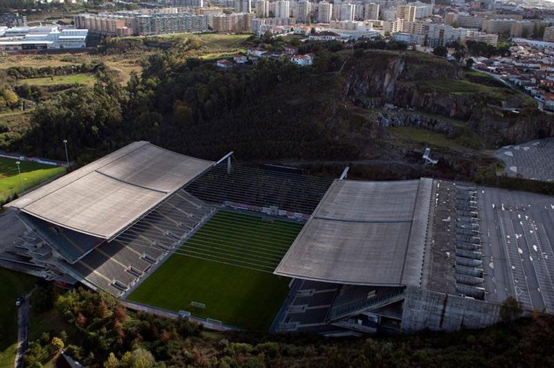 estadio_braga2