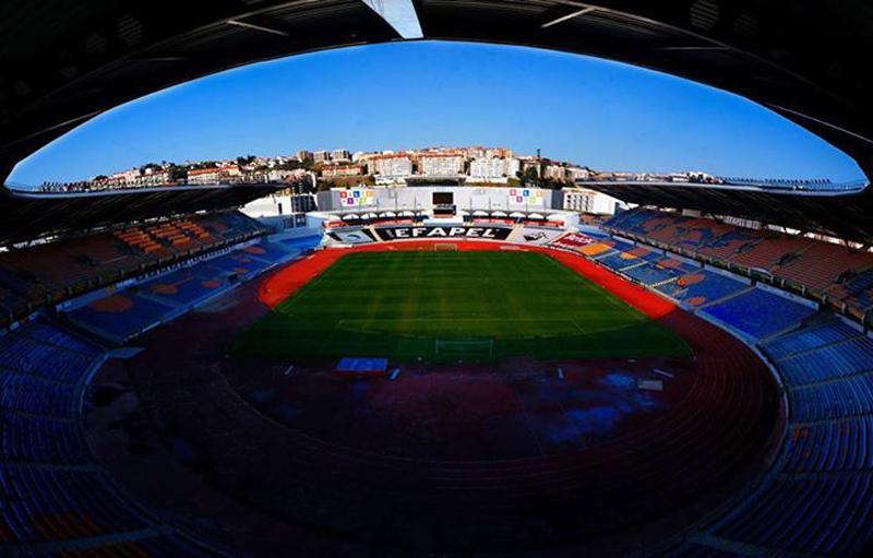 estadio_cidade_coimbra_academica1