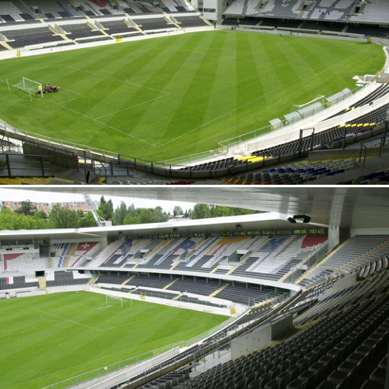 estadio_dafonsohenriques_guimaraes
