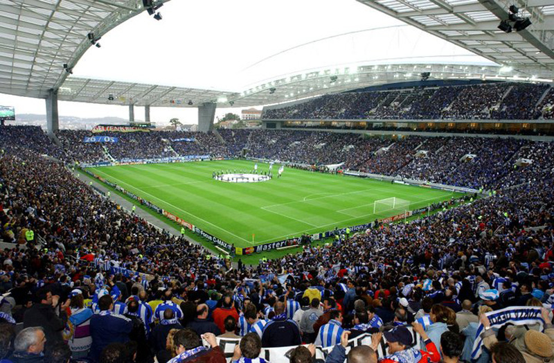 estadio_dragao_porto1