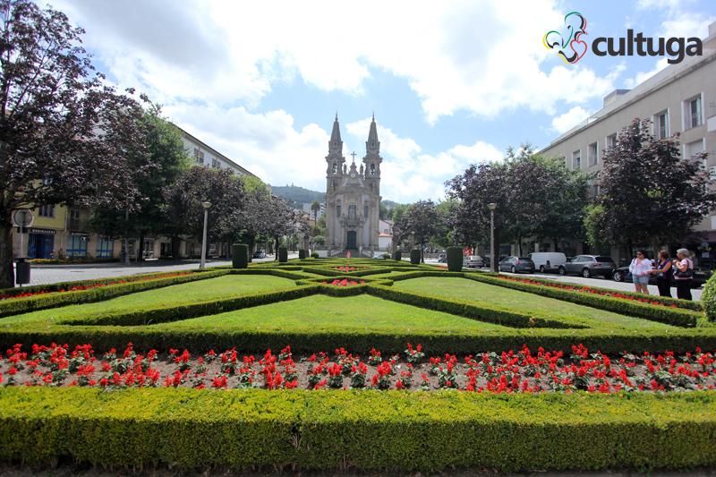 Guimarães. Foto: Priscila Roque/ Cultuga