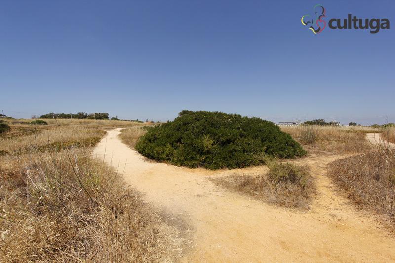o que fazer em lagos algarve portugal cultuga