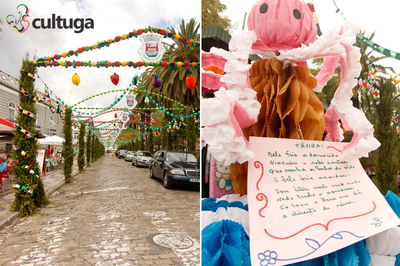 o que fazer em tavira algarve portugal cultuga