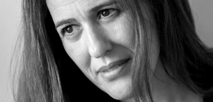 Fadista Aldina Duarte se apresenta gratuitamente em São Paulo