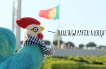 capa_expressoes_portuguesas