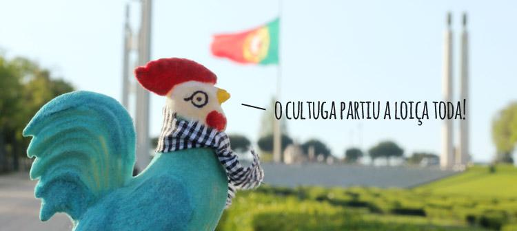 10 Expressões Portuguesas Divertidas E Engraçadas Cultuga