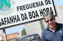capa_gafanha_boa_hora_depoimento