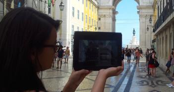 lisbon_movie_tour_desconto_cultuga