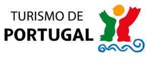 Logotipo_TurismodePortugal