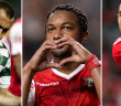 jogadores_brasileiros_futebol_portugues_cultuga