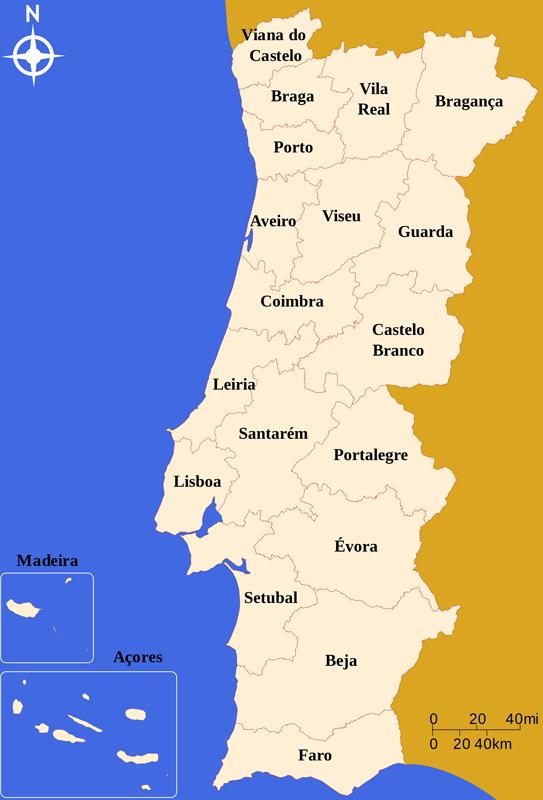mapa_distritos_de_portugal