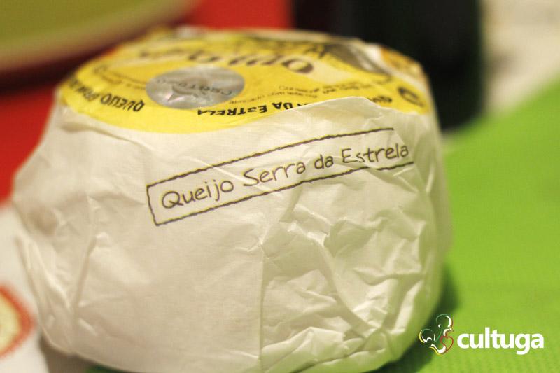 queijo_serra_da_estrela_pode_levar_para_o_brasil_portugal_1