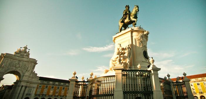 9 maneiras de economizar em Lisboa (e driblar a crise)