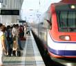 viajar_de_trem_portugal_rail_pass
