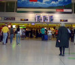 aeroporto_de_lisboa_taxfree
