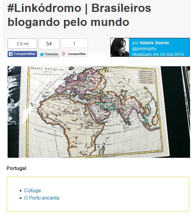 VNV_Cultuga_blogueiros_brasileiros_europa